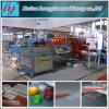 Hot Area Salesforming BOPS caja de plástico que forma la máquina