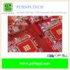 Fabricación electrónica del PWB del OEM del servicio libre de la NPI y fabricante de la asamblea del PWB