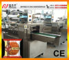 Zp-420 Pillow Type Automatic Horizontal Packing Machine per Mooncake Cake