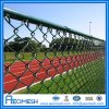 2016 Sale caldo Chain Link Fence/Used Chain Link Fence Panels/Chain Link Fence da vendere