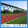 Sale를 위한 2016 최신 Sale Chain Link Fence 또는 Used Chain Link Fence Panels/Chain Link Fence