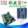 De Module van de Interface PCBA voor de Stal van de Eenheden van de Toebehoren van Delen Ethernet