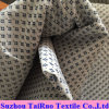Tela impresa del Tc del algodón del poliester para la tela de Shirting