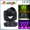 Discoteca Equipment 230W 7r Moving Head Stage Beam Light