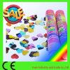 Partido colorido vendedor caliente Popper del confeti