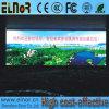 Shenzhen-Hersteller P6 farbenreiche LED-Bildschirmanzeige Innen