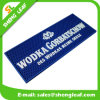 Rubber Non-Slip Bar Beer Mat para Bar Accessory