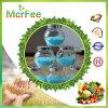 Удобрение смеси 100% NPK 20-20-20 водорастворимое