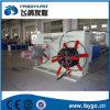 좋은 가격 HDPE 관 밀어남 기계