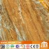 Nuevo azulejo de piedra cristalino de oro de la porcelana de la llegada K (JK8318C)