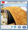 Sale、Rubber BeltのためのEP Rubber Conveyor Belt