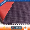 Hochfestes Oxford 1800d-37t PVC Fabric für Bag Tent