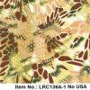 Película líquida No. Lrc136A-1 de la impresión de la transferencia del agua de la imagen