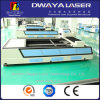 laser Cutting Machine L laser de 500W Metal de Steel