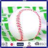 Пробел в навальном бейсболе PVC