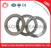 Thrust Ball Bearing (51312) for Your Inquiry