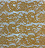 Fabbricato 73508 del merletto di stirata
