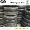Neumático del triciclo, neumático de la motocicleta, neumático