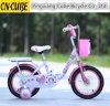 جديدة نمط أطفال لعبة 12  جديات درّاجة