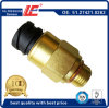 Auto Truck Oil Pressure Sensor Oil Press Transdutor Indicator Sensor 51.27421.0262 for Man