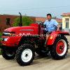 Новые тракторы сезона 35HP 4WD фермы на сбывании