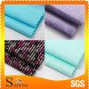 衣類のための綿のカルヴァリーのあや織りファブリック