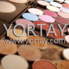 Metal Pearl Pigment para Earth Tone Makeup Eyeshadow