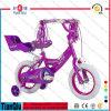 販売のChidrenのよい自転車か子供のバイク