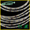 30LED/M RGB SMD3528 LED Flexible Strip IP20/65/68 met CE/RoHS