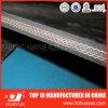 15MPa Ep1000/4 Polyester-Förderband