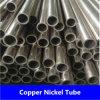 La Chine a soudé C71500 CuNi 70/30 tube/pipe de cuivre de nickel