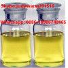 Essentiële Olie van de Schors van de Kaneel van 100% de Zuivere
