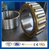Qualität Low Noise Cylindrical Roller Bearing N251e für Auto