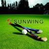 Erba artificiale di gioco del calcio dell'interno di alta qualità di Sunwing