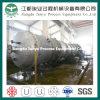 Rieselfilmvaporizer-Wärmeaustauscher