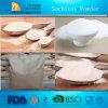 Fabricante do produto comestível do engranzamento do pó 20-60 do Sorbitol, Sell quente! ! !