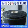 Fiberglass nero Screen con RoHS, Reach Certificate