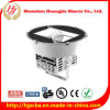 IP65 5 Years Warranty Project LED Tower Crane Flood Light 300W