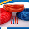 Pex Pipe met Oxygen Barrier voor Floor Heating/Hot Water (pex Bpijp)