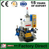 Price를 위한 Innovo90 Pneumatic Stamping Machine