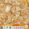 Mattonelle di pavimento di ceramica Polished della porcellana di nuovo disegno (JM6755D61)
