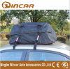 420d de nylon Zak van het Rek van het Dak van de Auto van Ningbo Wincar