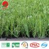 Трава самого лучшего зеленого цвета поставкы Кита качества Анти--UV искусственная