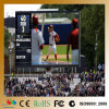 Großes Stadium LED Display Rental Outdoor P10mm Gym Billboard RGB für Live Broadcast