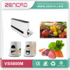 Edelstahl Food Household Made China-Manufacture in China Household Vacuum Sealer