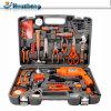 L'ouvrier électrique de prix de gros de la Chine usine les outils électriques