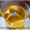 Testoterone oleoso iniettabile Phenylpropionate 100mg/Ml per forza muscolare
