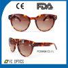 Vidros por atacado dos óculos de sol do acetato da qualidade superior