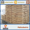 Precio natural a granel de la maltodextrina del polvo de la maltodextrina del extracto de la maltodextrina