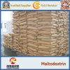 Maltodextrinのバルク自然なエキスのMaltodextrinの粉のMaltodextrinの価格